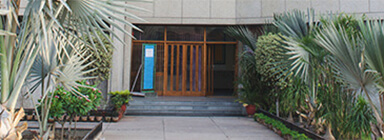 Best CBSE School In Noida
